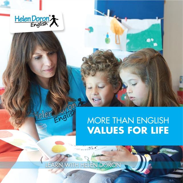 Hogyan tanítjuk az angolt?
