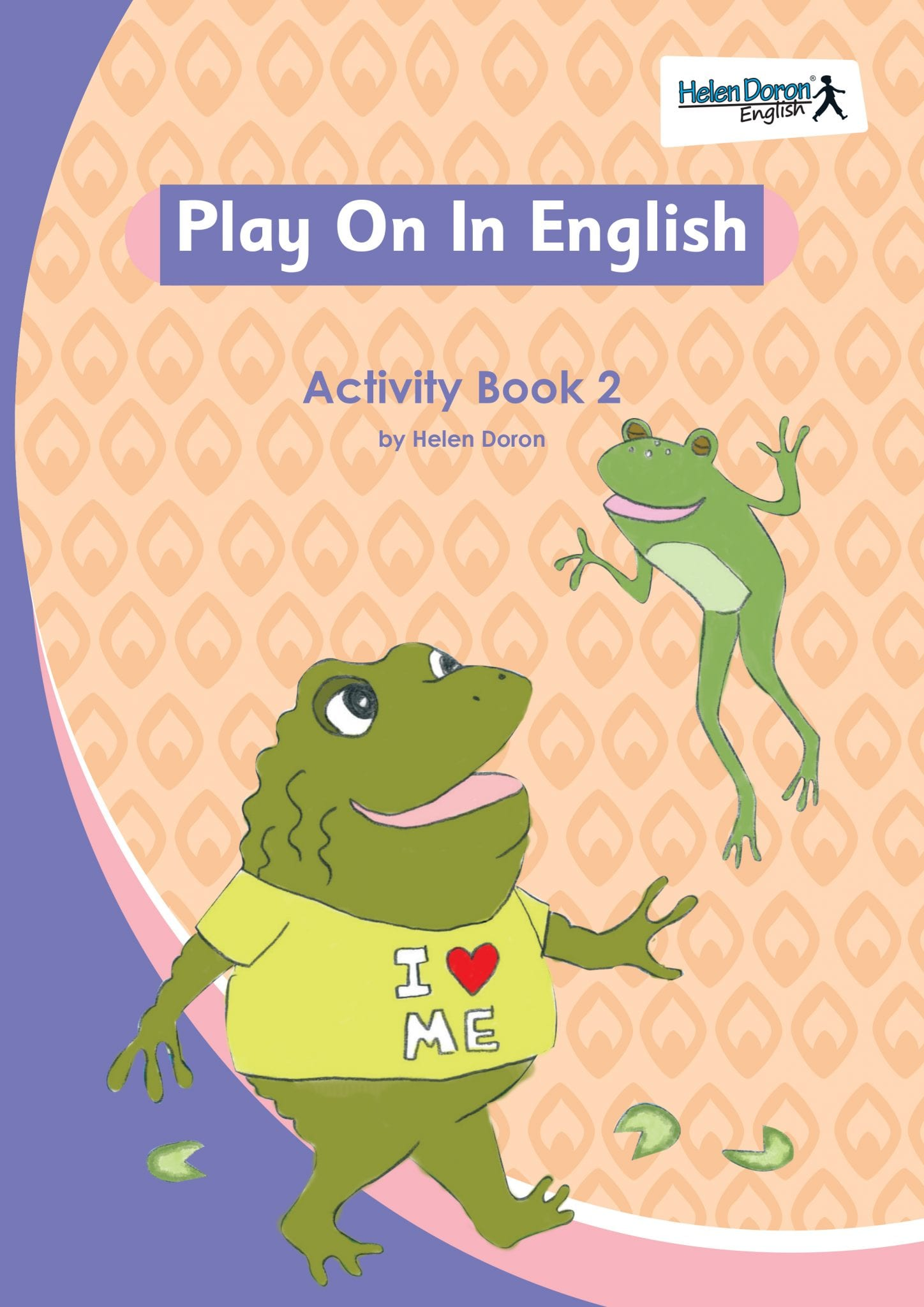 Play On in English